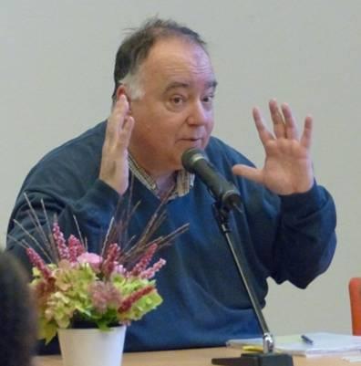 Père Philippe Cochinaux