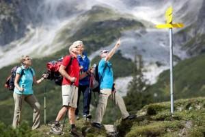 Ressourcement et détente : session Re-Traiter ma vie - Fondacio @ Sol Cress | Spa | Belgique